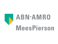 ABN Mees Pierson