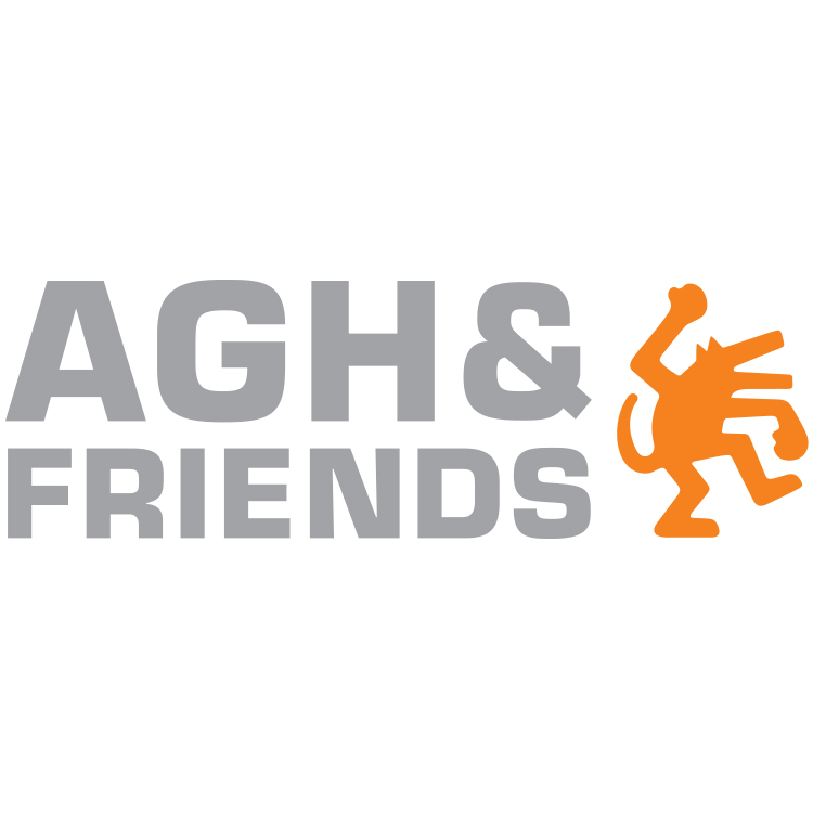16-1911-AGH-&-Friends-JBR-2017-afbeelding-tbv-website-Sponsoren-AGH-Friends