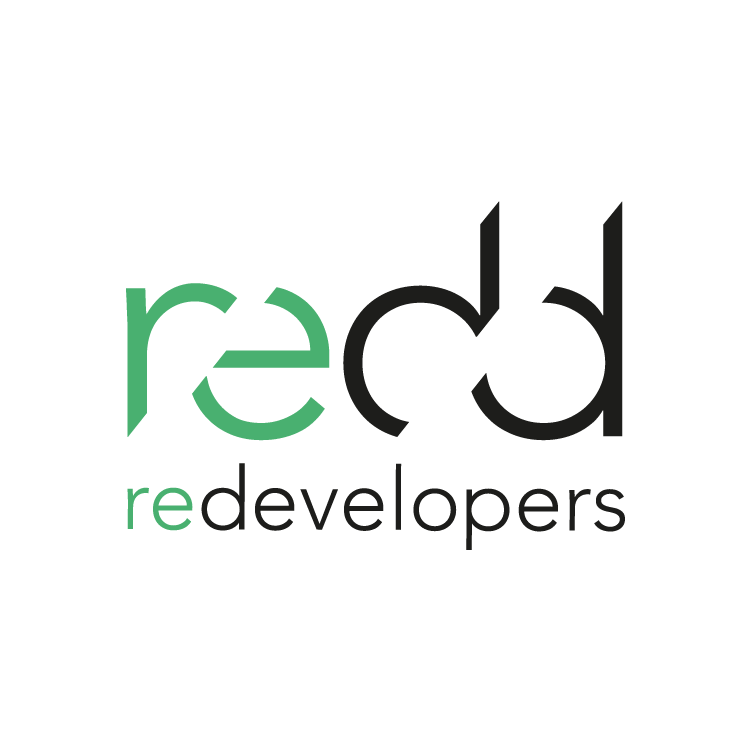 Redd Redeveloppers